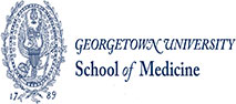 GEORGETOWN UNIVERSITY School of Medicine