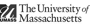 The University of Massachusetts